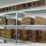8-loudspeakers cabinets