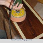 9-polishing HG