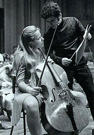 cello_player